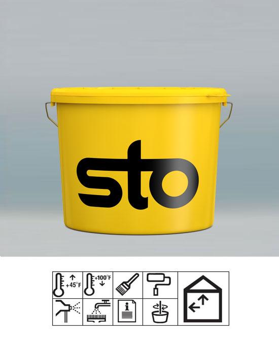 81260_StoCoat_Climasan