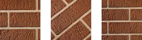 Creativ-brick2