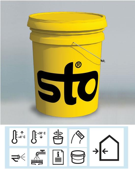 StoLit
