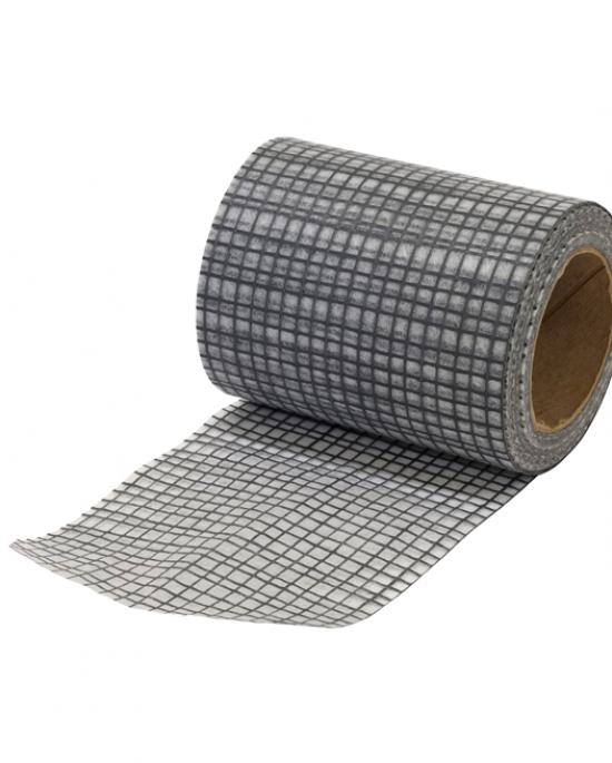 sto-Fabric-Mesh-24807 (1)