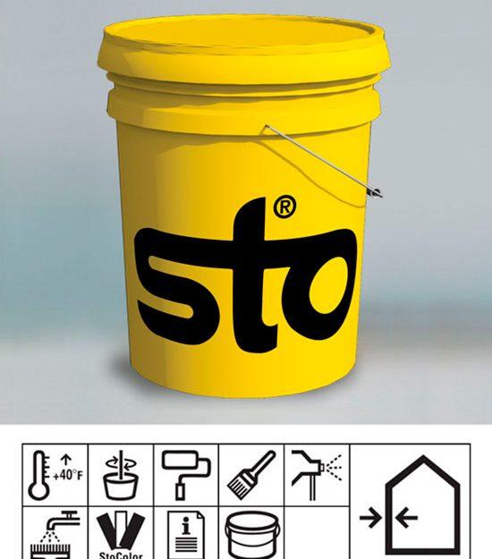 Sto-Primer-Cryl