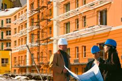 Você sabia que com o programa reStore é fácil renovar as fachadas?