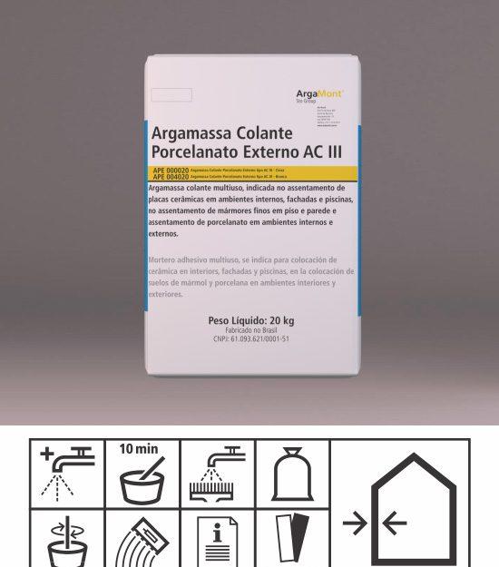 ArgamassaColante_APE000020