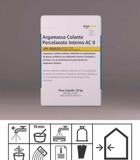 ArgamassaColante_API000020