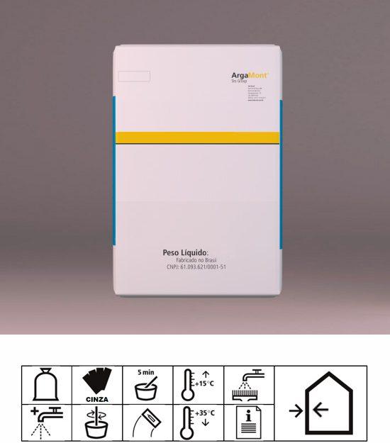 NiveldurNC000025
