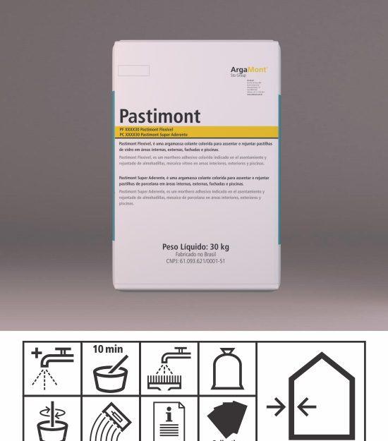 Pastimont