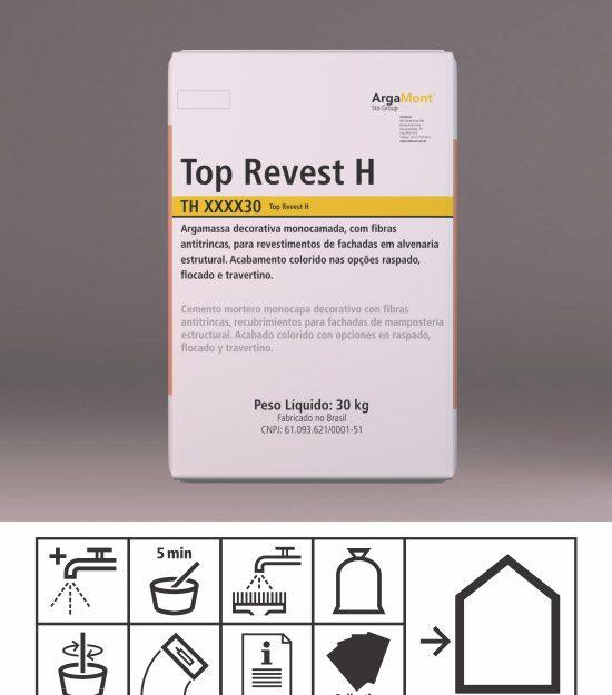 Top-Revest