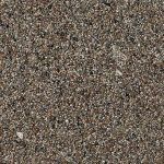 Sto Creativ Granite Acadia - 30204