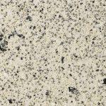 Sto Creativ Granite Denali - 30203