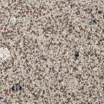 Sto Creativ Granite Moab - 30200