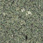 Sto Creativ Granite Saguaro - 30202