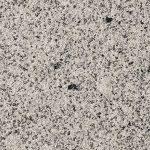 Sto Creativ Granite Yosemite - 30209