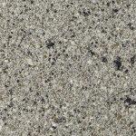 Sto Creativ Granite Zion - 30206