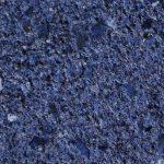Sto Creativ Lux Lumos ArubaBlue - 30305