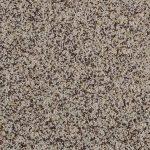 Sto Decocoat New Chesnut Glaze - 51016