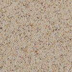Sto Decocoat New Cinnamon Frost - 50022