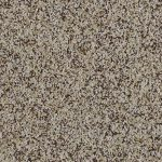 Sto Decocoat New Cobbled Beach - 51001