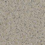 Sto Decocoat New Ebony Sand - 50013
