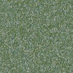 Sto Decocoat New Greenspace - 50038