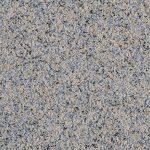 Sto Decocoat New Monterrey Blue - 51010