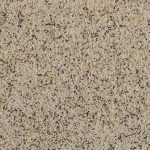 Sto Decocoat New Pepper Sand - 51002