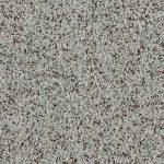 Sto Decocoat New Silver Stone - 51007
