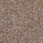 Sto Decocoat New Spice Grove - 51013