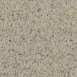 Sto Decocoat New Summer Tweed- 50023