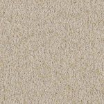 Sto Decocoat New Warm Sand - 50011