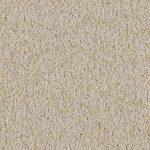 Sto Decocoat New Warm Sand - 50011
