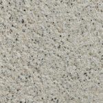 Sto GraniTex Aprikot Chalk - 30157