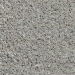 Sto GraniTex Chimney Hill - 30160
