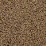 Sto GraniTex Copperhead - 30172