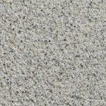 Sto GraniTex Diorite - 30159