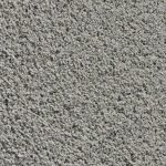 Sto GraniTex Dusk Gray - 30161