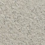 Sto GraniTex Fresh Flint - 30167