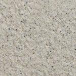 Sto GraniTex Hallmark Gray - 30164