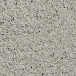 Sto GraniTex Melon Gray - 30166