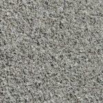 Sto GraniTex Overcast - 30150