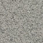 Sto GraniTex Rich Pewter - 30163