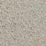 Sto GraniTex Sandy Bottom - 30165
