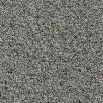Sto GraniTex Syenite - 30154