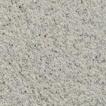 Sto GraniTex White Slate - 30155