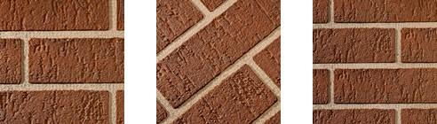 StoCreativ Brick: sua parede de tijolos sem limite de design
