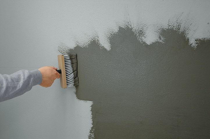 Veja como impermeabilizar e tratar fissuras