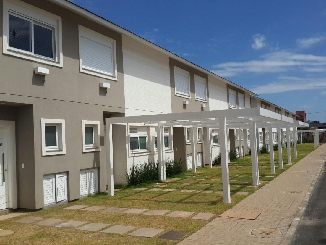 Como modernizar o mercado da construção no Brasil?