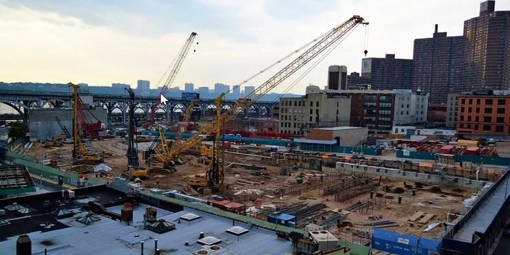 Estruturas de Edifícios: alternativas tecnológicas e cuidados de projeto, execução e fiscalização