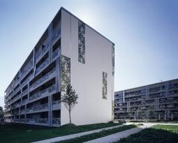 Fachadas sustentáveis